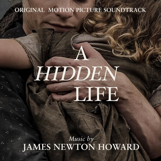 A Hidden Life (Original Motion