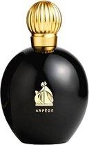 Lanvin Arpège 100 ml - Eau de Parfum - Damesparfum
