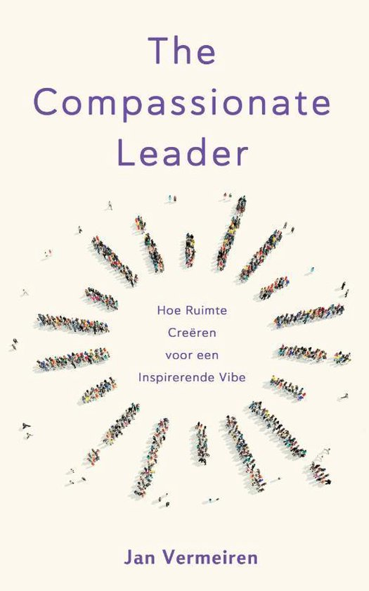 The Compassionate Leader