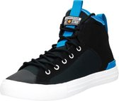 | Converse Chuck Taylor All Star Ultra Cons Force