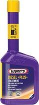 Wynn s 51663 Diesel +plus+ behandeling 325ml