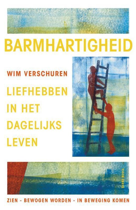 Barmhartigheid - Wim Verschuren   Readingchampions.org.uk