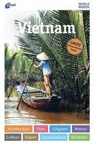 Vietnam wereldreisgids