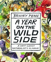 A Year on the Wild Side