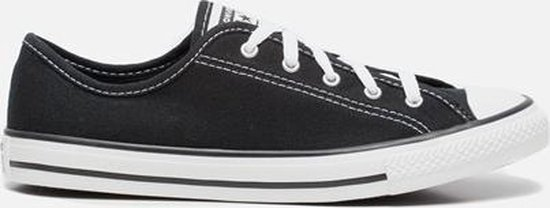 bol.com | Converse Chuck Taylor All Star Dainty sneakers ...