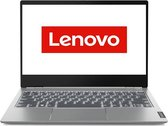 Lenovo Thinkbook 13s IWL 20R90071MH - Laptop - 13.