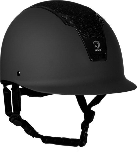 Horka cap - veiligheidshelm Sparrow Mat