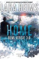 Rémi 3 - Home