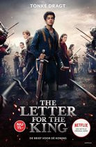 Boek De Brief Voor De Koning