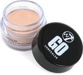 W7 Go Cream Concealer - Fair