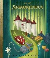 Gouden Boekjes - In het Sprookjesbos