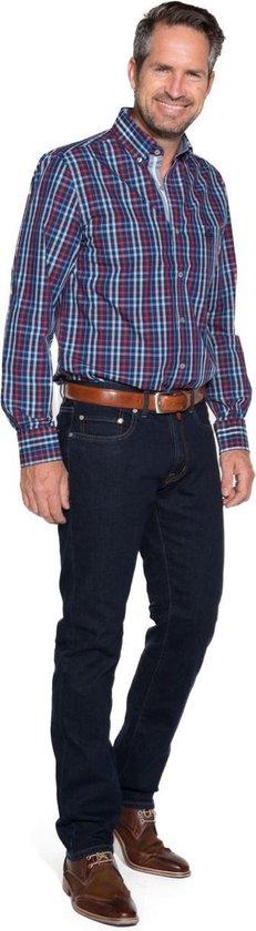Pierre Cardin Heren Jeans W34 X L36