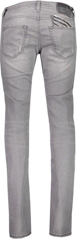 Jacob Cohën J622slimcomf-07729 Heren Jeans W32