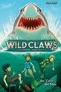 Wild Claws (3). Im Visier der Haie