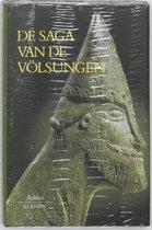 Saga Van De Volsungen
