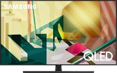 Samsung QE65Q70T - 4K QLED TV (Benelux model)