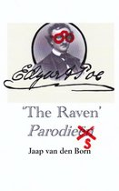 The Raven parodieën