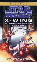 X-Wing 009