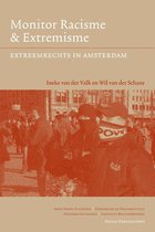 Anne Frank Stichting - Monitor Racisme & Extremisme