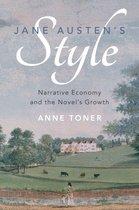 Jane Austen's Style