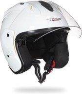 Helm JS = 55-56 cm