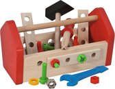 EH Tool Box