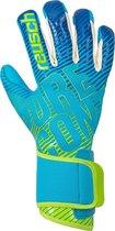 Reusch Pure Contact 3 AX2-8 - Keepershandschoenen