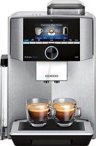 Siemens TI9553X1RW - Espressomachine - RVS