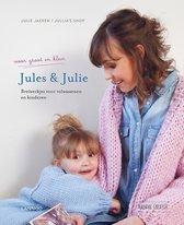 Jules & Julie - Jules & Julie