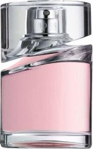 Hugo Boss Femme 50 ml - Eau de Parfum - Damesparfum