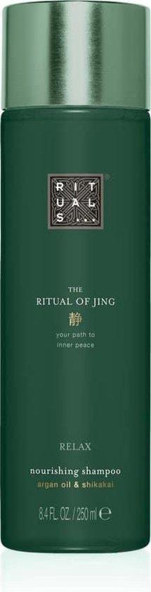 RITUALS The Ritual of Jing Shampoo - 250 ml