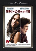 Things We Lost In The Fire (D) (Eqf)