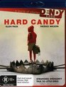 Hard Candy (Import)