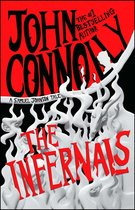 Omslag The Infernals