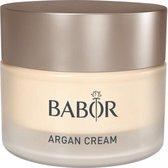 Argan Cream Nourishing Skin Smoother - Vya3/4ivujaca Pleay=ova1/2 Kra(c)m S Arganova1/2m Olejem