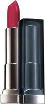 Maybelline Color Sensational - 960 Red Sunset - Matte Rood - Lippenstift