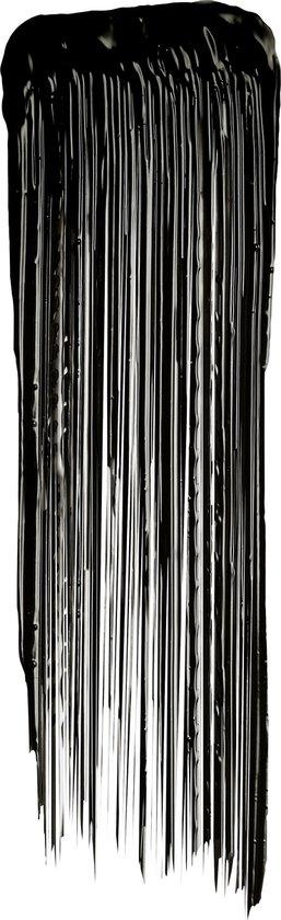 Maybelline Lash Sensational Sky High - Very Black - Zwart - Lengte Mascara - 9,6ml