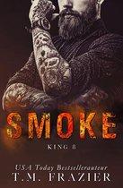 King 8 -   Smoke