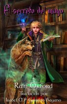 El secreto del mago