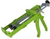 illbruck Schuimpistool 2K Cartridge Gun 200 Pro AA281