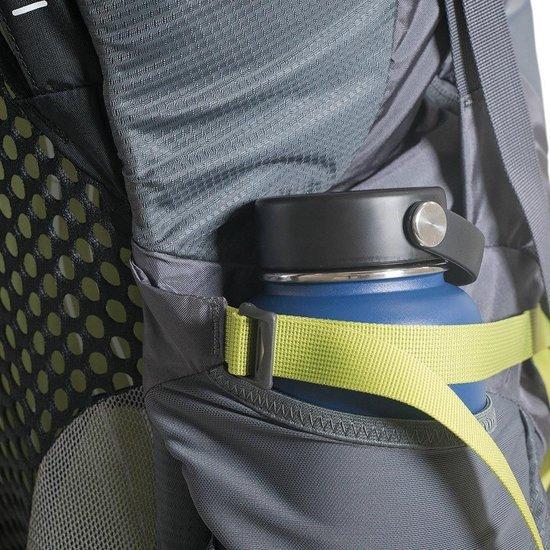 Osprey Atmos AG 50I backpack heren - Unity blue - Medium - Osprey