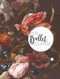 Mijn Bullet Journal - Jan Davidsz