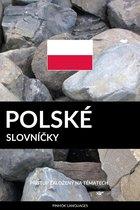 Polské Slovníčky