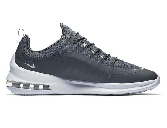 Nike - Air Max Axis - Grijs - Heren - maat 41