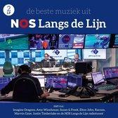 De Beste Muziek Uit 'Langs De Lijn' 2020 (LP)
