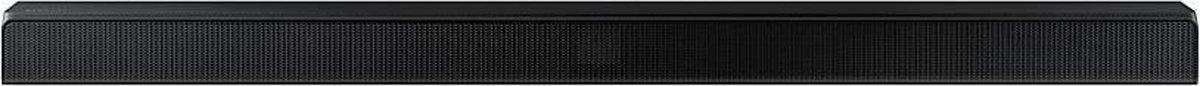 Samsung Soundbar Black;(HW-T550/EN)