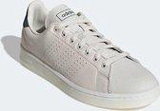 Adidas Advantage - Maat 42 2/3