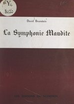 La symphonie maudite