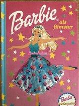 Barbie boek - Barbie boekenclub - Barbie boeken - Barbie als filmster