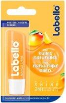 Labello Lipcare - Mango Shine 4,8 gr